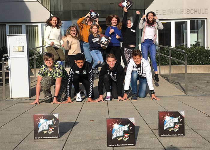 SCHOOLGAMES Fotowettbewerb