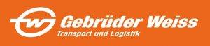 logo_weiss_web